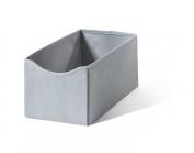 Modlife S 4360 Fabric Box