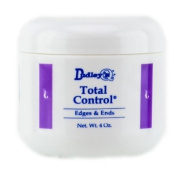 Dudley's Total Control Edges & Ends - 120ml