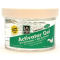 Long Aid Curl Activator Gel with Aloe Vera Extra-Dry 310ml