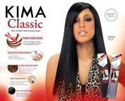 Kima Classic Yaki Weave
