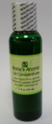 Baby's Aroma Oil Concentrate 60ml