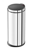 Hailo - 0520-909 - T2 Sensor 20 - Bin