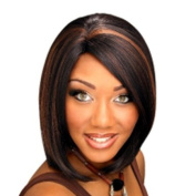 Lace Wig CALI - Royal Zury Synthetic Hair Lace Wig