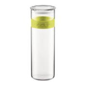 Bodum Presso 1890ml Glass Storage Jar