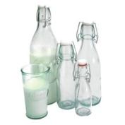 Eddingtons Latte Milk Bottle