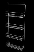 4 Tier Storage Rack From The Avonstar Classic Kitchen Range