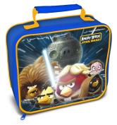 Spearmark Angry Birds Star Wars Rectangle Lunch Bag