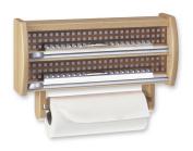 Emsa Scandic 3 Kitchen Roll Dispenser