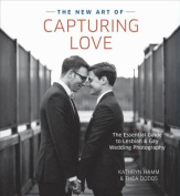 The New Art of Capturing Love