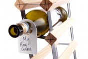 WINE MARKER TAGS PK-100