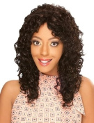 Hollywood Sis Remy Human Hair Lace Front Wig - FRENCH REFINED