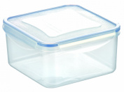 Tescoma 3.0 Litre Square Container Fresh Box