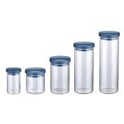 Tescoma Presto 0.2 Litre Spice Jar