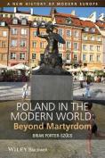 Poland in the Modern World