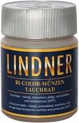 Coin dip Bi-Colour [Lindner 8097]