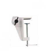 Drawing Board Clamp (White)