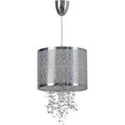 FOGGIA I Modern Design Ceiling Lights Chandeliers