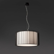 Linda One Light Pendant Colour