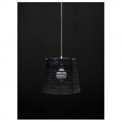 Lucelab Pixi 1 Light Pendant Colour
