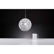 Lucelab Reload 1 Light Pendant Colour
