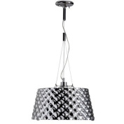 Simi Pendant Lamp