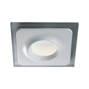 Leds C4 Indoor Lighting Built in Formula, White