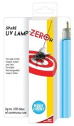 Np Spare Uv Lamp For Sv0880