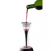 Nuance Wine Funnel