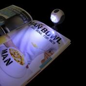 ThumbsUp Book Light