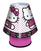 Spearmark Hello Kitty Kool Lamp
