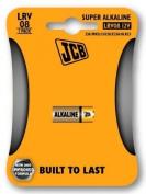 Battery: LRV08: JCB