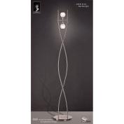 Mantra Dali M0101 floor lamp