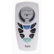 Kit Remote Fan with Programmer