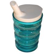 Sure Grip Feeding Cup - Blue