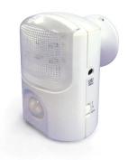 Lifemax Portable Led Night Light 897 Portable Led Night Light With Movement And Light Sensor