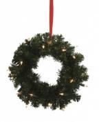 Markslojd Gransater Pine Wreath