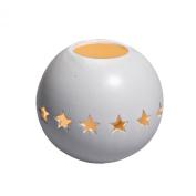 Markslojd Strommensberg Porcelain Star