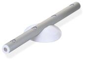 Lifemax 2-Way Light Wand