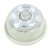 Ex-Pro® 6 Bright LED PIR Light