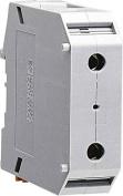 Hager KR15P Reihenklemme 35-150 qmm