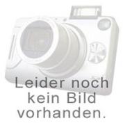Hager U97N Zählertragplatte, universN, H750xB250mm