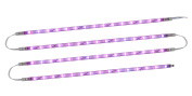 Paul Neuhaus Decorative Lighting1183-70RGB Permanent LED