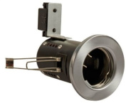 Red Arrow FGFSDC - Fire Rated Fixed Downlight