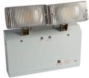 Red Arrow LF292LEDH - LED Emergency Twin Spot Light