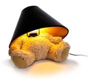 Teddy Bear Lamp (by Suck UK)