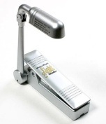 Classic Sight Reader - Silver