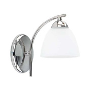 ALFA ARCHIMEDES Wall Light Lamp