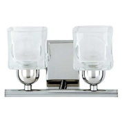 ALFA ARCHIMEDES 2 M Wall Light Lamp