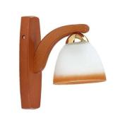 ALFA KOZIO£EK Wall Light Lamp