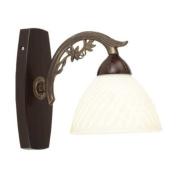 ALFA PRAGA NEW Wall Light Lamp